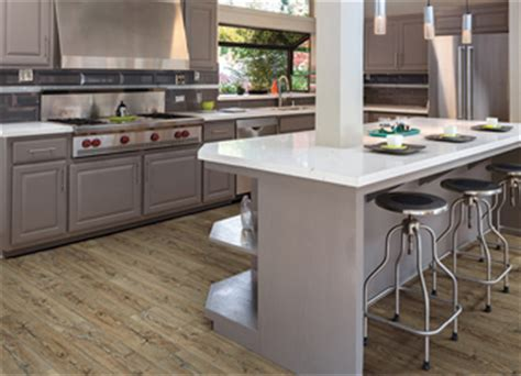home design expo center 20 brands products that died in 2009 coretec plus 174 xl engineered luxury vinyl call us to
