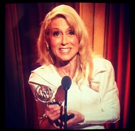 Judith Light One To Live by 101 Best Images About Judith Light On