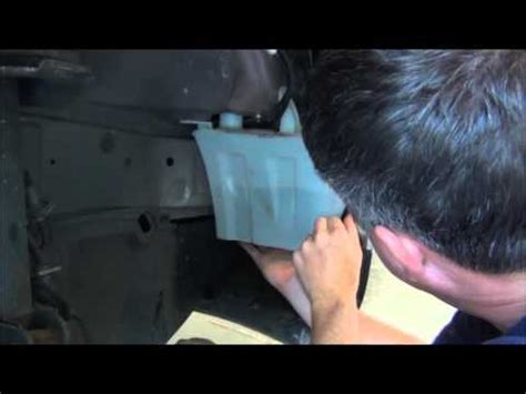front washer fuse replacement doovi