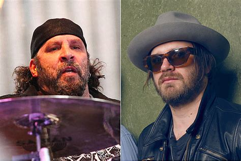 rockers we lost in 2015 loudwire famous rockers who died 2016 newhairstylesformen2014 com