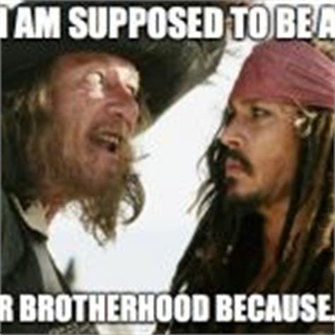 Pirate Meme Generator - pirates meme generator imgflip