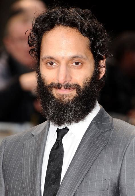 jason mantzoukas wiki jason mantzoukas actor cinemagia ro