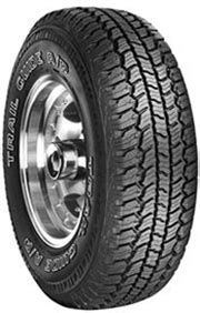 Tires Trail Guide Ap Sigma Suv Lt