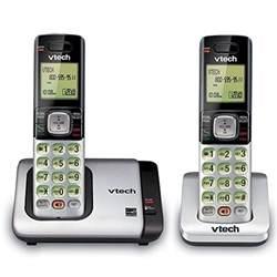 ᗑtop 10 best home phones us2
