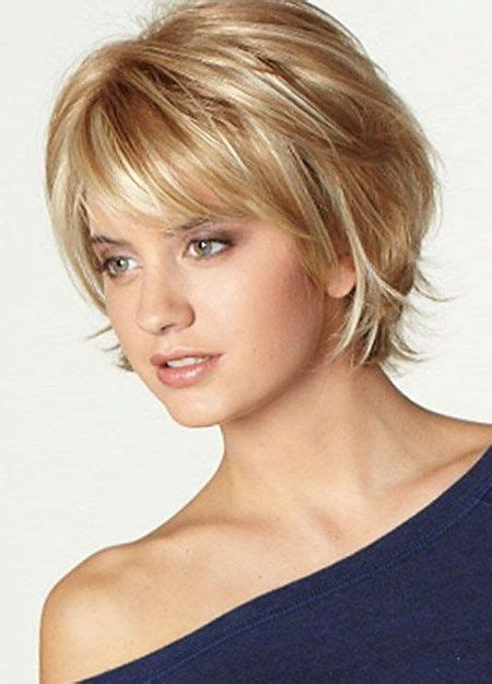 short hair cuts for women that will give their hair volume short hairstyles for 2018 give me a head of hair