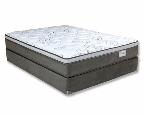 orthopedic futon mattress full size orthopedic firm mattress set