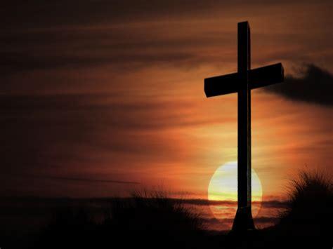 prayer  bible verses pictures insperational christian