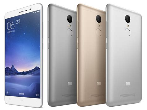 Xiaomi Redmi Note 3 Note 3 Pro Rubber 3d Tpu Soft Mystery Compass xiaomi redmi note 3 pro launched with a 16mp rear