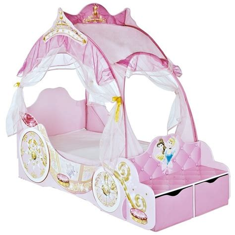 disney carriage bed 17 best ideas about disney princess carriage bed on