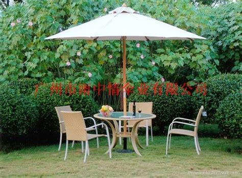 Patio Umbrella Manufacturers Garden Umbrella For Sale 187 All For The Garden House Backyard