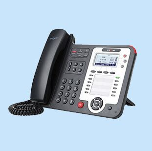 Ip Phone Escene Es280 Pn what ip phones can i use with yeastar ip pbx supported
