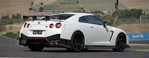 the best nissan gtr 100 48 best nissan gt r nissan skyline tuning
