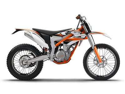Ktm Freeride E Price Ktm Freeride E For Sale Price List In The Philippines