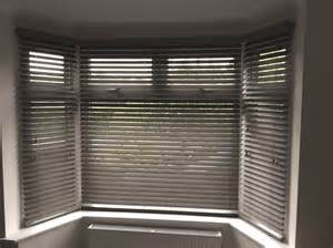 Vertical Window Blinds Uk - view our latest blind fittings blindsfitted com