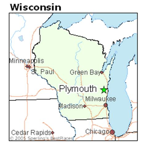 population of plymouth wi best places to live in plymouth wisconsin