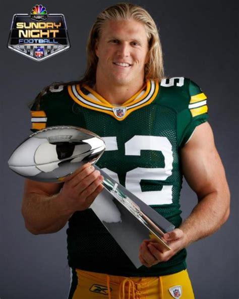 green bay packers haircuts clay mathews hair mystylebell your premiere hair resource