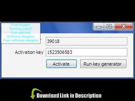 drive doc chave serial driverdoc download simasterling