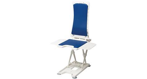 bellavita reclining bath lift bellavita cheap mobility online
