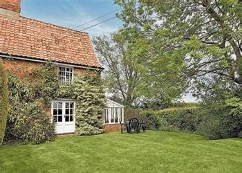 phillip watson cottage farms watsons farm ref 17543 in fressingfield pet friendly