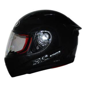 Promo Helm Kyt Rc Seven Solid helm kyt rc seven solid pabrikhelm jual helm murah