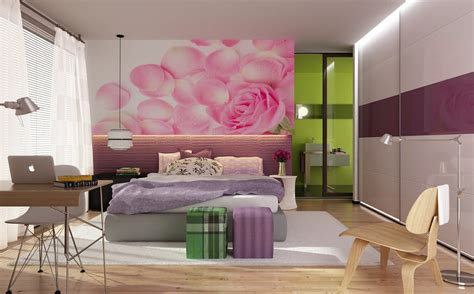 ideas to decorate a bedroom beautiful purple room ideas and effective ways to decorate