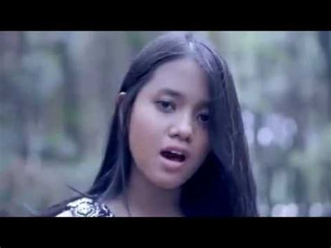 download mp3 hanin dhiya bukti dowload lagu hanin dhiya seberkas sinar free mp3 hindi