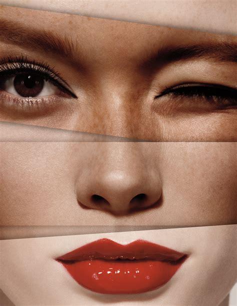Mac And Makeup by Mac Future Studio Careblend Pressed Powder Q A With