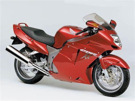 honda cbr 1100 moto fotos motos honda cbr 1100 tunadas