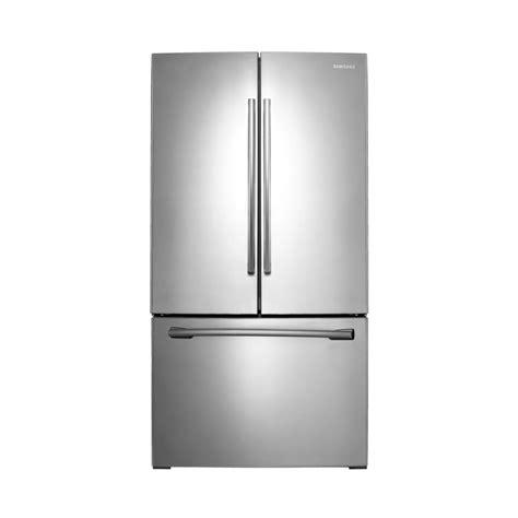 Samsung Refrigerator Door Removal by Door Refrigerator Samsung Door Refrigerator
