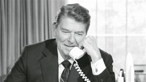 reagan s did ronald reagan have alzheimer s during his presidency