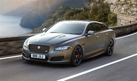 2019 Jaguar Electric by Jaguar Xj 2019 To Be Reborn As Electric Car To Challenge