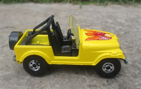 vintage jeep wrangler vintage 1981 wheels jeep wrangler cj 7 250 00 en