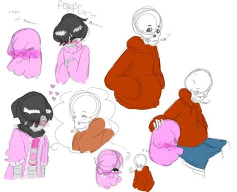 34 best undertale images on videogames cool things and 61 best underswap images on undertale comic