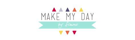 My Day by Logo Make My Day