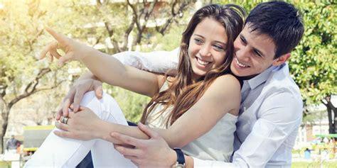 cara membuat npwp suami istri 9 cara membuat suami makin sayang istri layak dicoba