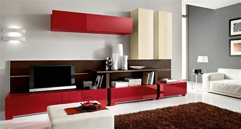 colour ideas inspiring the living room color ideas midcityeast