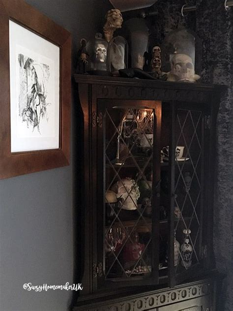 gothic home decor uk best 25 victorian gothic decor ideas only on pinterest