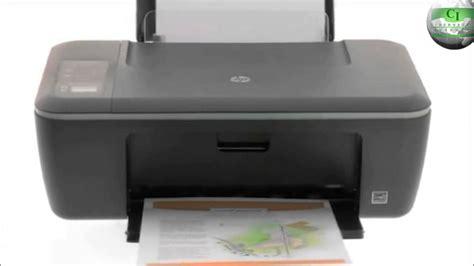 reset hp deskjet 2515 multifuncional hp 2515 todo en uno imprime scanea copia