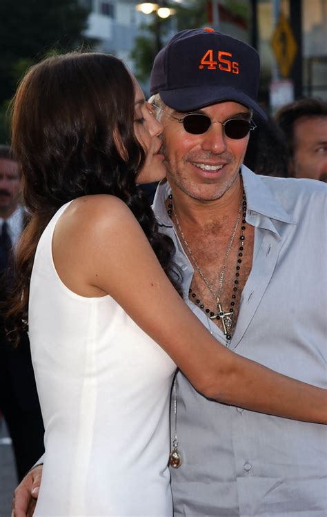 angelina jolie tattoo billy bob thornton angelina jolie and billy bob thornton photos photos