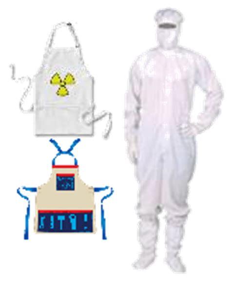 Pelindung Badan jenis jenis apd alat pelindung diri ahli k3 umum