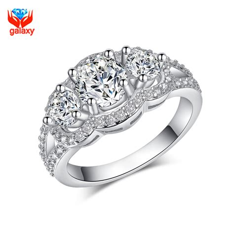 engagement rings for women online get cheap engagement rings woman aliexpress com