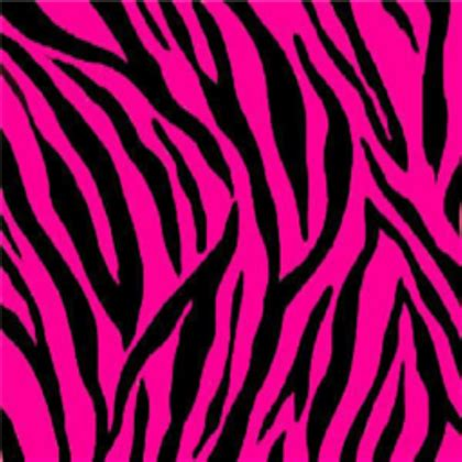 Gamis Bordir Gamis Pesta Fuschia black and pink zebra pattern roblox