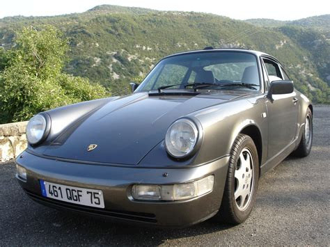how to learn everything about cars 1990 porsche 928 regenerative braking 1990 porsche 911 information and photos momentcar