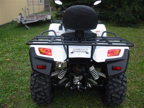 Motorrad Quad by Quad Atv Motorrad Fotos Motorrad Bilder