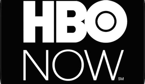 hbo is coming to vr through s new daydream platform