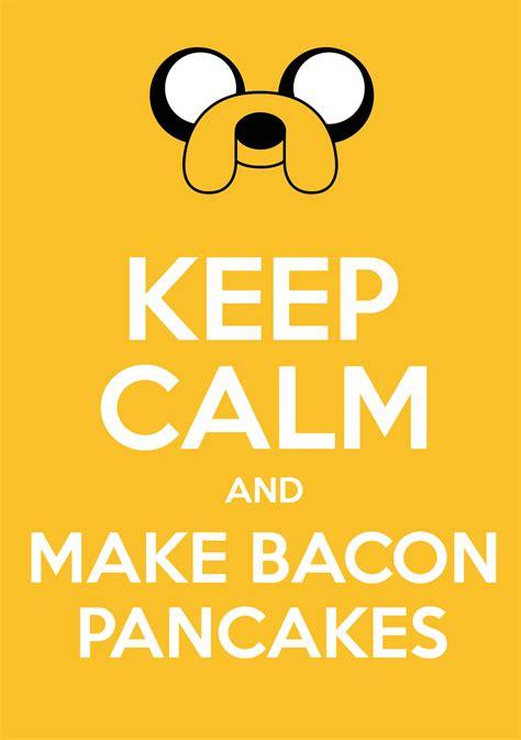 Keep Calm And keep calm and carry on