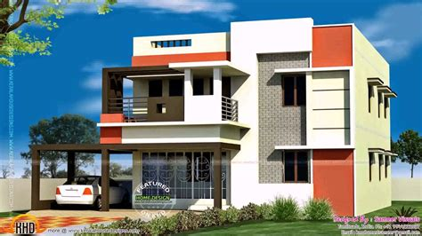 ground floor house elevation designs in indian south indian house front elevation designs for ground