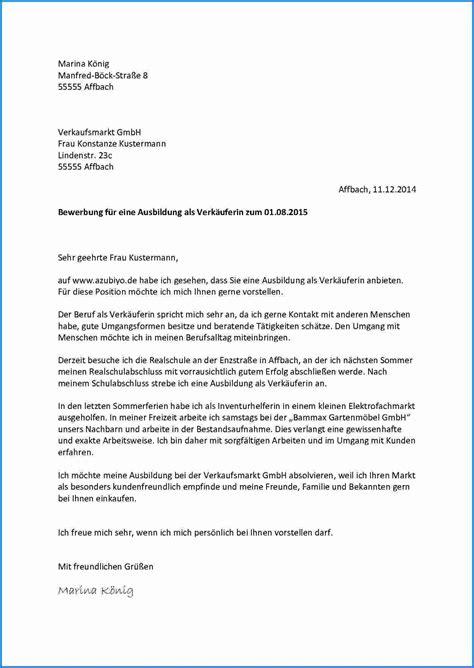Bewerbungsschreiben Muster 2015 Als Verk Uferin 3 bewerbung verk 228 uferin muster invitation templated