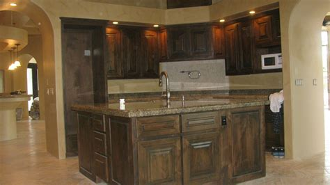 diy refinishing kitchen cabinets how refinish kitchen cabinets easy artisan making