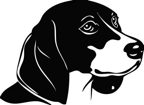 Aufkleber Drucken 24h by Beagle Kopf Aufkleber Digitaldruck Exklusiv Bei Www Yoyes De